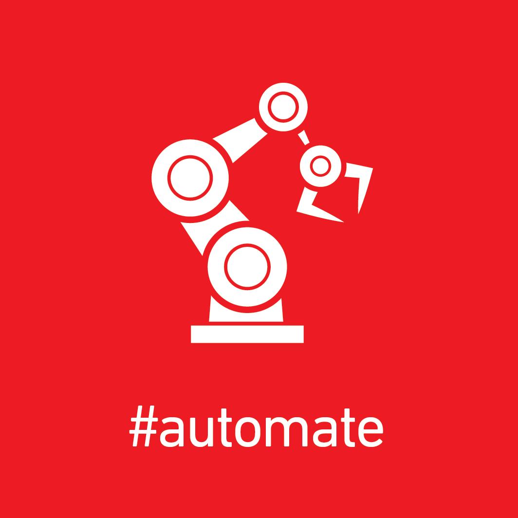 information_ninja_automate
