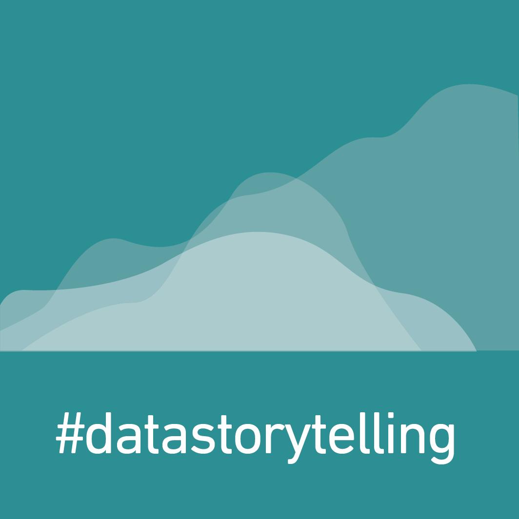 information_ninja_datastorytelling