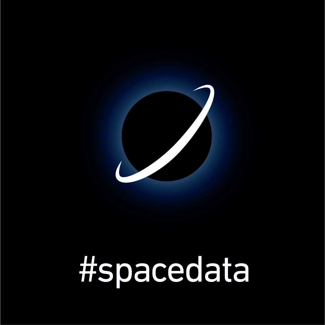 information_ninja_spacedata